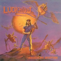 Ludichrist