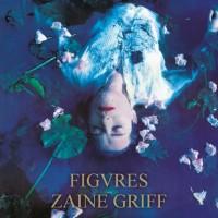 Zaine Griff