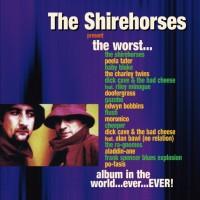 The Shirehorses