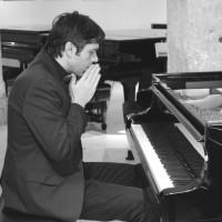Lorenzo Masotto