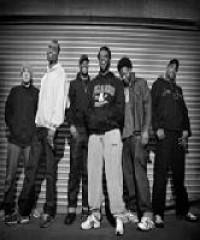 Hoodz Underground