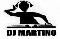 DJ Martino