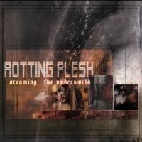 Rotting Flesh