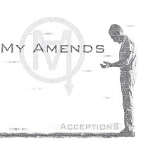 My Amends