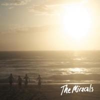The Miracals