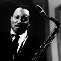 Lucky Thompson Quartet