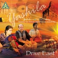 Yashila