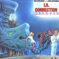 L.A.Connection