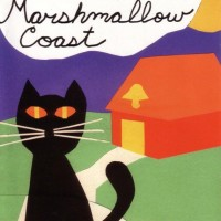 Marshmallow Coast