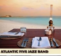 Atlantic Five Jazz Band