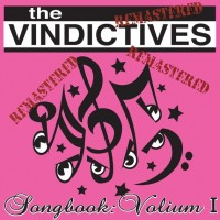 The Vindictives
