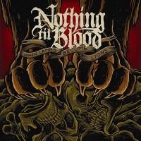 Nothing Til Blood