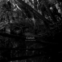 Dadub
