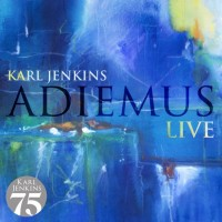 Adiemus & Karl Jenkins