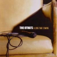 The Otha's