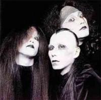 Doom (Japan)