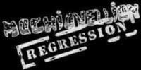 Machiavellian Regression