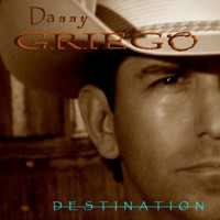 Danny Griego