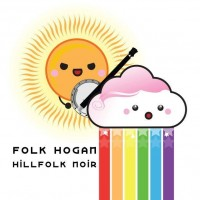 Folk Hogan