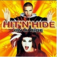 Hit'n'hide