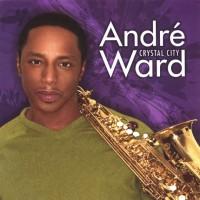 Andre Ward