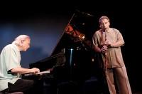 David Lanz & Gary Stroutsos
