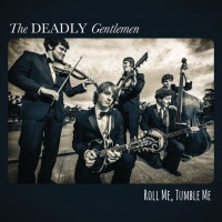 Deadly Gentlemen