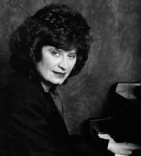Linda Dachtyl