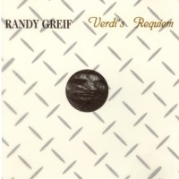 Randy Greif