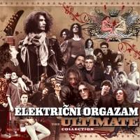 Elektricni Orgazam