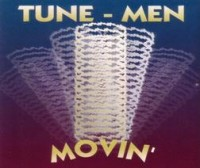 Tune-Men