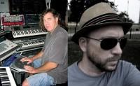 Steve Roach & Vir Unis