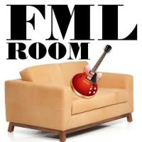 FML Room