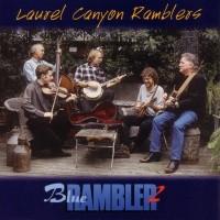 Laurel Canyon Ramblers
