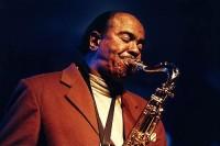 Benny Golson Jazztet