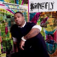 Swingfly