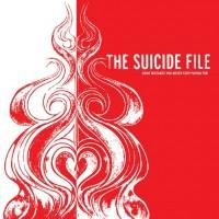 Suicide File