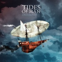 Tides Of Man