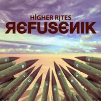 Higher Rites