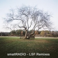 smallRadio