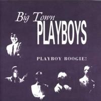 Big Town Playboys