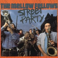 The Mellow Fellows
