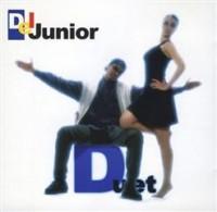 Del Junior