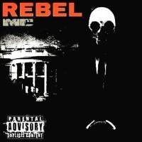 Rebel Mc