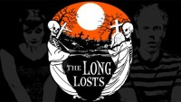 The Long Losts