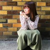 Oku Hanako