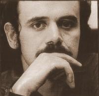 Alfredo Carrión
