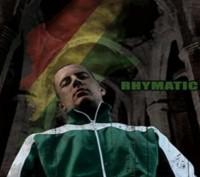 Rhymatic