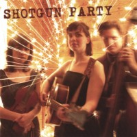 Shotgun Party