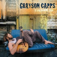Grayson Capps